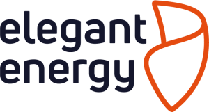 Elegant-Energy